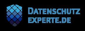 Externer Datenschutzbeauftragter
