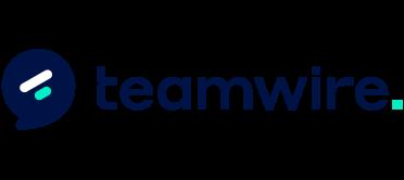 Teamwire GmbH