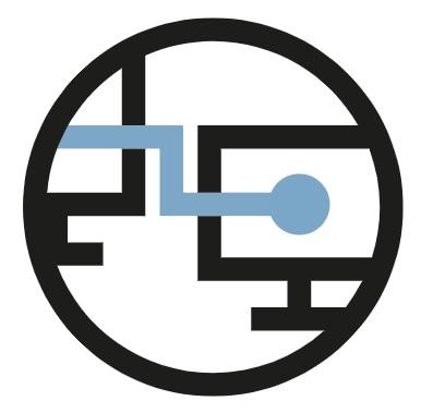 Sichere-Videokonferenz.de - Whitelabel Lösung