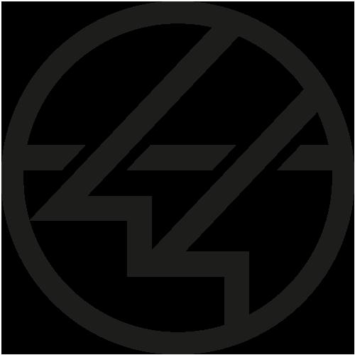 Horizon44 GmbH
